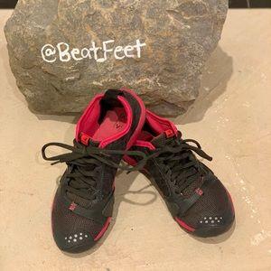 New Balance Vibram Minimus Trail Shoe